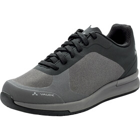 VAUDE TVL Asfalt Tech DualFlex Shoes black